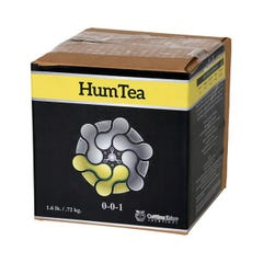 HumTea 15 Gal Brew Kit