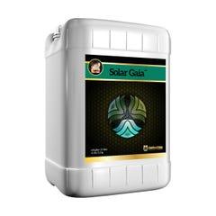 Cutting Edge Solutions Solar Gaia, 6 gal