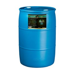 Cutting Edge Solutions Sonoma Gold Grow, 55 gal