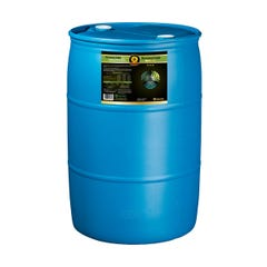 Cutting Edge Solutions Sonoma Gold Bloom, 55 gal