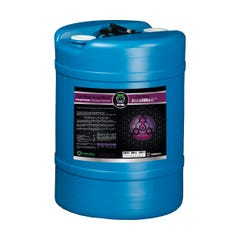 Cutting Edge Solutions Cal-Mag Amplified, 15 gal
