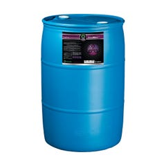 Cutting Edge Solutions Cal-Mag Amplified, 55 gal