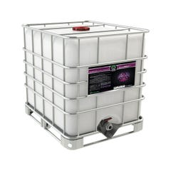 Cutting Edge Solutions Cal-Mag Amplified, 270 gal tote