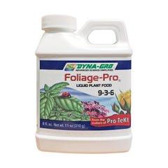 Dyna-Gro Foliage-Pro, 8 oz