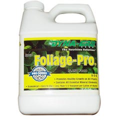 Dyna-Gro Foliage-Pro, 1 qt