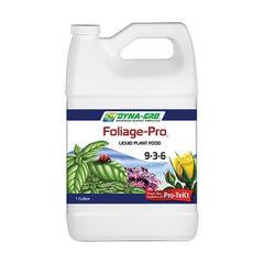 Dyna-Gro Foliage-Pro, 1 gal