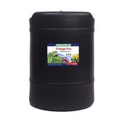 Dyna-Gro Foliage-Pro, 55 gal