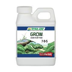 Dyna-Gro Grow, 8 oz