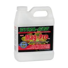 Dyna-Gro Mag-Pro, 1 qt