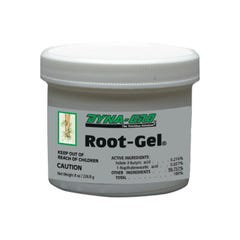 Dyna-Gro Root Gel, 8 oz