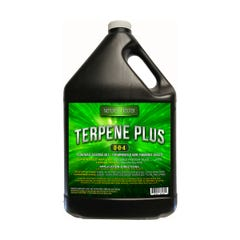 Nature's Nectar Terpene Plus 0-0-4, 2.5 gal