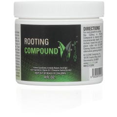 EZ-Clone Rooting Compound, 4 oz