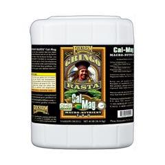 FoxFarm Gringo Rasta® Cal-Mag Liquid, 5 gal