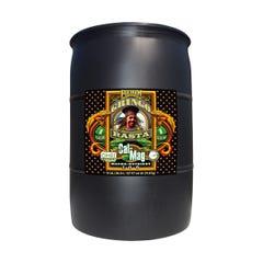 FoxFarm Gringo Rasta® Cal-Mag Liquid, 55 gal