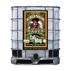FoxFarm Gringo Rasta® Cal-Mag Liquid, 250 gal