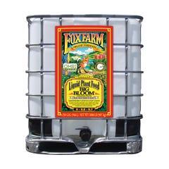 FoxFarm Big Bloom Liquid Concentrate, 250 gal