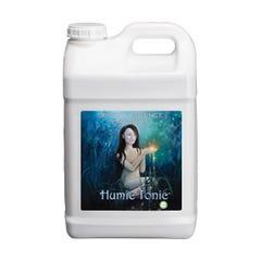 Growth Science Organics Humic Tonic, 2.5 gal