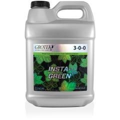 Insta-Green, 10 L