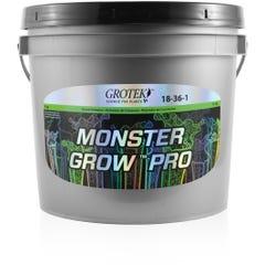 Monster Grow Pro, 5 kg