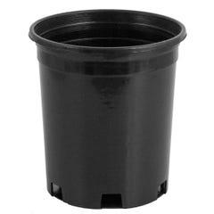 Pro Cal Premium Nursery Pot, 1 gal, pack of 20