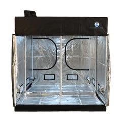 Hydropolis Grow Tent, 6x6+