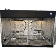 Hydropolis Grow Tent, 9x9+