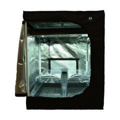 Hydropolis Nursery Tent, 2x2