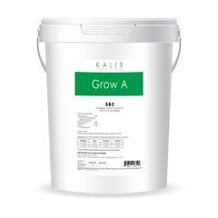 Kalix Grow A Base Nutrient, 5 gal (liquid)