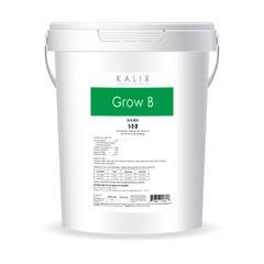 Kalix Grow B Base Nutrient, 5 gal (liquid)