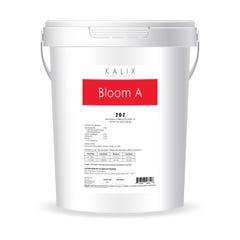 Kalix Bloom A, 5 gal (liquid)