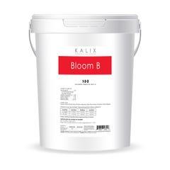 Kalix Bloom B, 5 gal (liquid)
