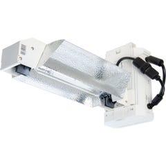 Phantom 40 Series, DE Open Lighting System, 1000W, 277/347V (non-dimmable)