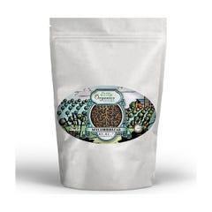 Plant Success Organics Soluble, 20 lbs