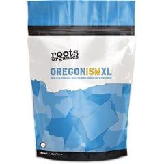 Oregonism XL Endo/Ectomycorrhizae, 2 oz