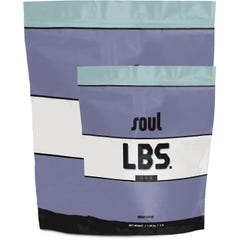 Soul LBS, 40 lb