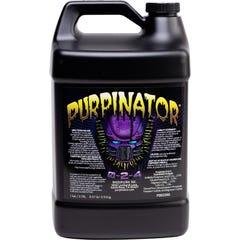 Purpinator, 1 gal