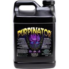 Purpinator, 2.5 gal