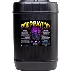 Purpinator, 6 gal