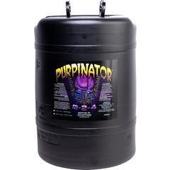 Purpinator, 15 gal