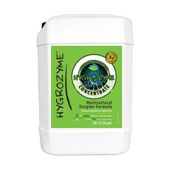 Hygrozyme Concentrate, 20 L