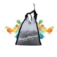 Heavy Harvest Tea Bags, Small