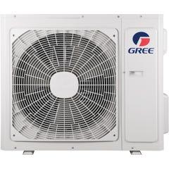 GREE LIVO 12,000 BTU 16 SEER Mini Split Outdoor Unit
