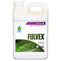 Botanicare Fulvex 2.5 Gallon (2/Cs)