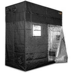 Gorilla Grow Tent, 4' x 8'