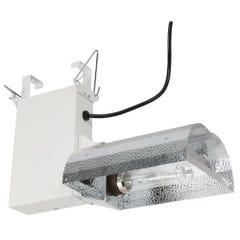 Sun System LEC Commercial Fixture 208 / 240 Volt w/ 3100 K Lamp (102/Plt)