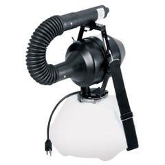 Hudson FOG Portable Electric Atomizer 2 Gallon