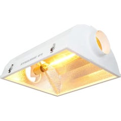"Xtrasun 64 6"" Air Cooled Reflector"