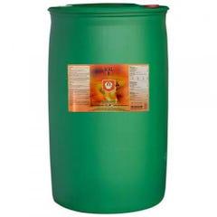 House and Garden Soil B 200 Liter (1/Cs)