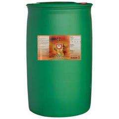House and Garden Soil A 200 Liter (1/Cs)
