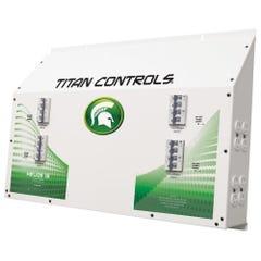 Titan Controls Helios 13 - 16 Light 240 Volt Controller w/ Timer